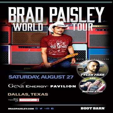 BradPaisley_GEP_Proof
